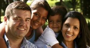 Generic Family Photo_scaled