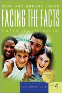 GDS Book 4 (Ages 11-14)
