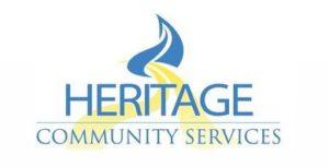 Heritage Keepers