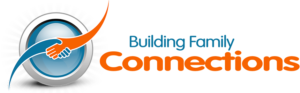 Building Family Connections logo