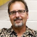 Pastor Dave Willweber
